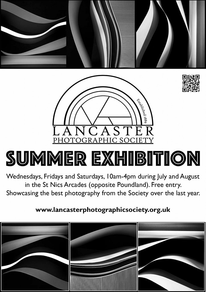 LPS-summer-exhibition-poster-2048.jpg