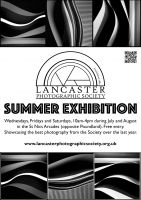 LPS-summer-exhibition-poster-2048