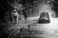 Lancaster-canal-MGL6184-1-2048