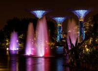 Gardens-by-the-Bay-Singapore-MGL4314-1-2048