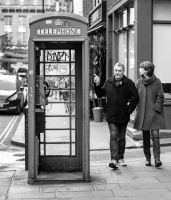 London-telephone-box-MGL9790-1-2048