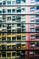 Reflection-on-architectural-change-in-Hong-Kong-MGL2964-1-2048