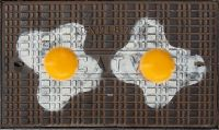 Sure-as-eggs-are-eggs-MGL5897-1-2048