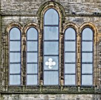 Through-the-arched-window-MGL7603-1-2048